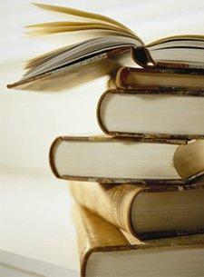« Le lecture, une porte ouverte sur un monde enchanté. »