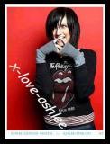 Photo de x-love-ashlee