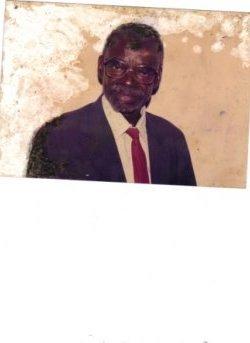 :Marie-Isidore Diaboua a tiré sa révérence