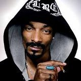 Snoop Dogg :$
