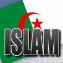 Photo de be-islam101