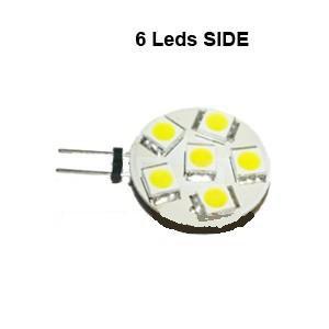 AMPOULKES LED