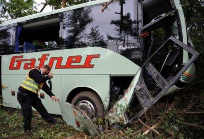 2011-06-02 accident d'autocar