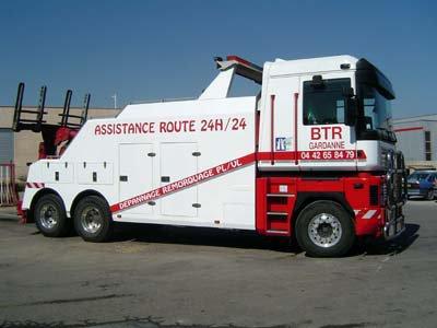 france btr bartelemy fr res assistance 24 24 h gardanne autocars d pannage accident. Black Bedroom Furniture Sets. Home Design Ideas