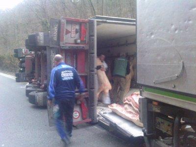 Belgique - Besoin d'assistance - Dépanneurs 24/24h.