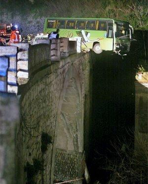 2009-03-13 1 victime, cars Couret St-Gitons fr