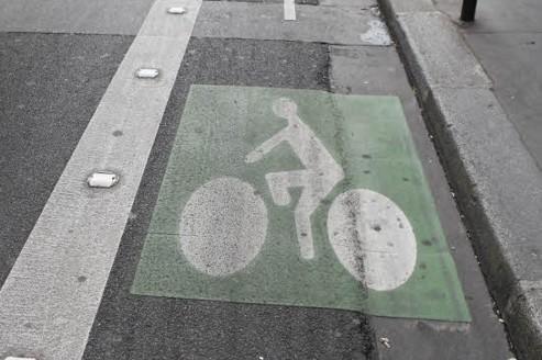 02-05-2008 - Enquêtes - France - Accident autobus et autocars - Vélo Vélib' - location vélo - Préventions - Eviter les accidents mortels.