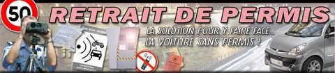 03-09-2013 - France - Un autocar britannique a été contrôlé à 136 km/h sur l'autoroute A9 dans les Pyrénées-Orientales, près de la frontière espagnole, vit autorisée 70.