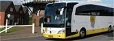 25-09-2013 - Le Tour opérateur néerlandais Oad Reizen ( Hollande ) est déclaré en faillite par le Tribunal de Almelo.