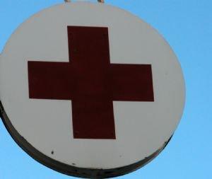 26-01-2014 - Meknes - Accident de route d'un autobus, bilan : 3 morts et 21 blessés.