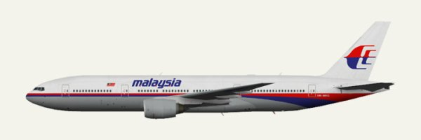 08-03-2014 - Crash possible d'un Boeing entre Kuala Lumpur-Pékin, trois Français parmi les 239 personnes à bord