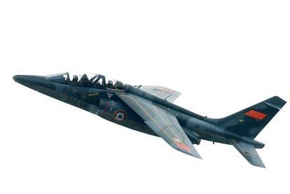 10-12-2014 - Vouvray, près de Tours - Un avion militaire ALPHAJET s'écrase sur un bâtiment en France- bilan: 1 mort et 4 blessés.