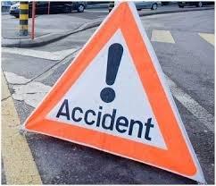 31-01-2015 - Slovaquie - Trois morts et 27 blessés dans un accident d'un autocar un accident d'un car Tchèque en Slovaquie.
