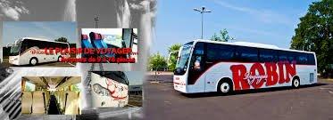 24-11-2015 - AUVERGNE - SAINT-FLORET - Accident de minibus scolaire dans le Puy-de-Dôme : quatre blessés