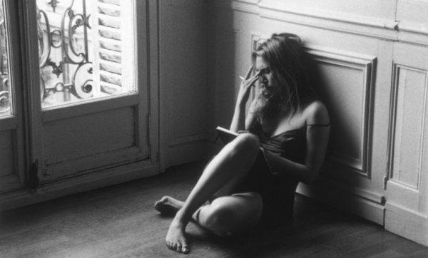 Le suicide chez les adolescent se classe en deuxième position de mortalité en France. Normal ? Non !