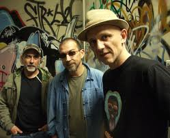 Les Artistes de la French Reggae Revolution (3)