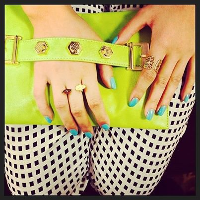 """Hayley Williams & Victoria Justice """" Mtv """""""