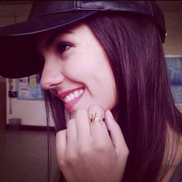 Victoria  ♥