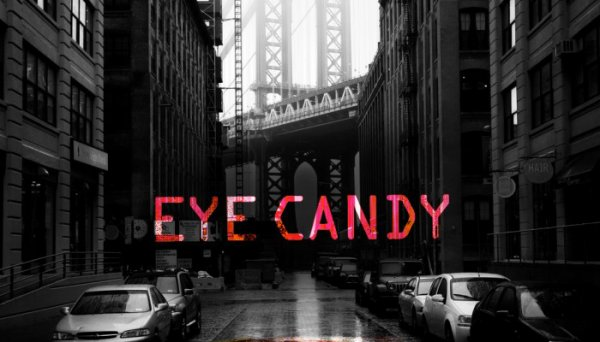 Eye Candy | Surprise! | MTV