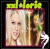 New de Loriiie =D