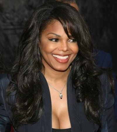 Janet Jackson ne sera pas juré de X-Factor