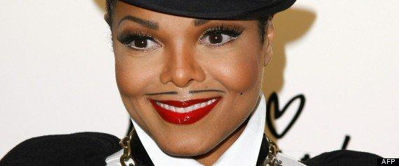 Janet Jackson lance un documentaire sur les transsexuels à travers le monde