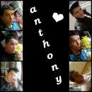 Photo de AnthO-iin-love