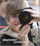 Photo de BieberCraazy