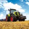 Farm-Style2011