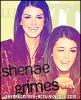 ShenaeGrimes-Actu