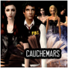 Cauchemars-S1