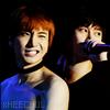 Photo de xHeechul