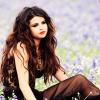 blog-de-Selena