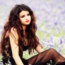 Photo de blog-de-Selena