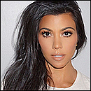 Photo de KourtKardashianDaily