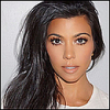 KourtKardashianDaily