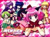 Introduction: La nouvelle aventure des MewMew.