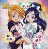 Fiction n°11: Futari Wa Precure
