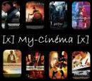 Photo de x-my-cinema-x