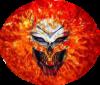 thapapyfire