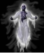 Blog de paranormal-62