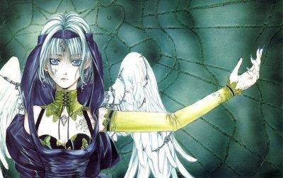 SOMMAIRE (Mangas, Albums et BDs)