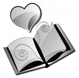 Les Voleurs d'âmes, tome 1 : De toute mon âme