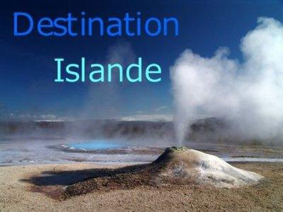 Contes d'Islande
