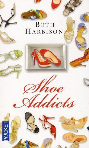 Shoe Addicts