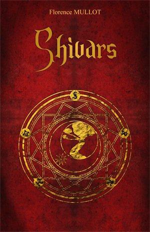 Shivars