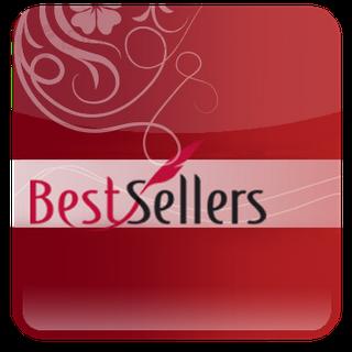 Editeur & Wish-List # 1