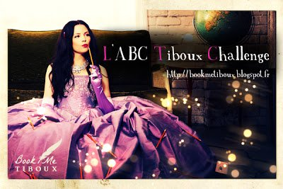 L'ABC Tiboux Challenge