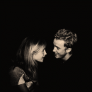 Photo de Love-Dramione-Musique