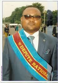 """VOILA LA FAUSSE DEMOCRACIE EN RDCONGO ....dans le but inavoué de se pérenniser au pouvoir"""""""